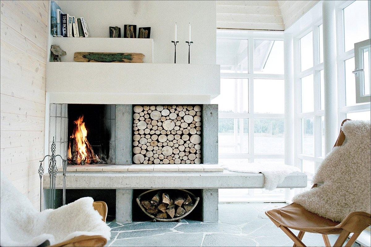 Celina-Klinker Klinkerwerk Küsters - Wood Collection™
